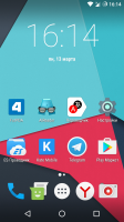 lineage-14.1-UNOFFICIAL-apollo_lite (Stable)