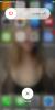 Lenovo A536 iOS 9.1 ROM - Image 2