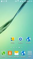 Galaxy S6 rom