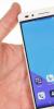 Huawei Honor 7 - Image 4