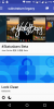 [Coolpad Note 3] AOSP MM [VOLTE][MT6753] - Image 3