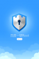 ROOT + RECOVERY CWM V791 CARIBE 3