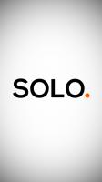 SOLO L4502