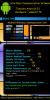 vkworld T6 - Bootanimation - Image 2