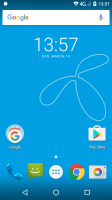 Blu Life Max Telenor_Smart Port