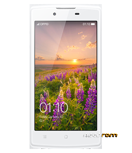 oppo r831k official firmware free download