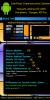 Doogee X5 - Bootanimation - Image 2