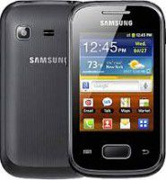 S5300 XXLJ4_OXELD3_Russia_v2.3.6_Repair_Firmware