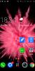 X OS Chameleon v2.0.0 for CUBOT NOTE S (DL2016) PORTED BY-gteck dev- - Image 1