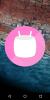 Chroma Rom for HTC Desire 620G - Image 9