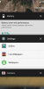LINEAGE OS 14.1 COOLPAD NOTE 3 LITE - Image 7