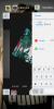 Lenovo A536 iOS 9.1 ROM - Image 6