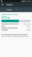 Android 7.1.1