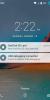 Blu Life Max Ginzzu S5220 Port - Image 1