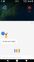 HOW TO ENABLE GOOGLE ASSISTANT ON YOUR PHONE