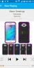 Galaxy S6 rom - Image 5