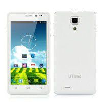 Utime G7 (Official) Rom with hardware keys