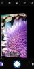 AICP V11 Stable - Image 7