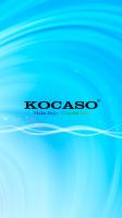 KOCASO Nova