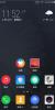 Z11 minis V1.32 stable version - Image 1