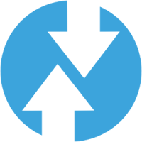 TWRP 2.8.7.0 For Gfive President Smart A98