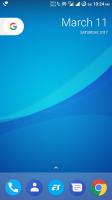 AOSP ULTIMATE UI v4.0