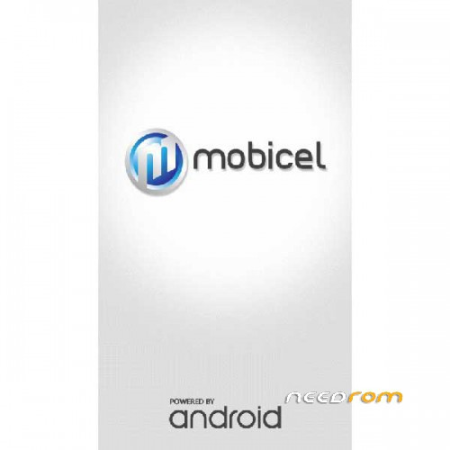 ROM Mobicel PURE 6 0 | [Official] add the 03/29/2017 on Needrom