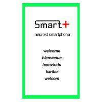 Smart+ 5.0C