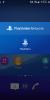 Sony UI - Image 4