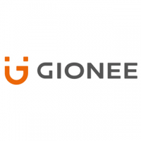 Flash Tool v5.1628 for Gionee