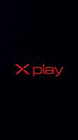 Xplay P9i