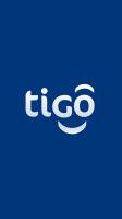 Avvio L640 TIGO