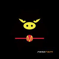MOKEE 7.1.1 X64