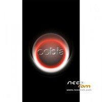 Cobia CB514 Firmware 4.4.2 Rooted For SP Flashtools