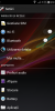 Xperia Z Ultra - Image 3