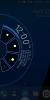 RR ULTIMATE UI v2.0 - Image 1