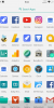 Android O Launcher (8.0) - Image 2