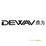 Dewav Q61681