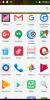 Intex Cloud S9 - Image 2