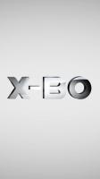 X-BO M1