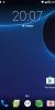 LineageOS 14.1 -X32 - Image 1
