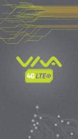 Avvio L640 Viva