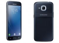 Samsung Galaxy J2 SM-J210F MT6575