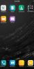 Fira OS - Image 2