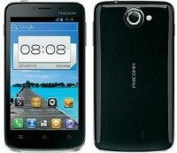 Official Firmware Phicomm i600