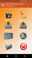 Twrp 3.0.3 Iconised