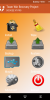 Twrp 3.0.3 Iconised - Image 2