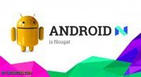 nextbit Robin android Nougat Update