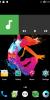 PacRom 6.0.1 - Image 1