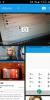 Sony UI - Image 3